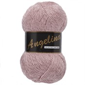 Angelina - Lurex